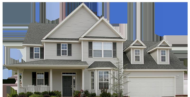 Home Remodeling Danville